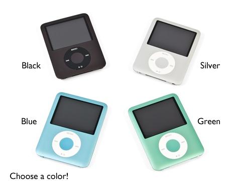 Apple_iPod_3rd_Generation_8GB_Nanobd3Standard.jpg