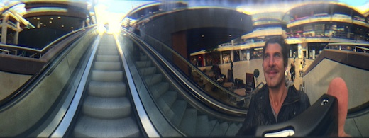 Bubblescope_Escalator_sample.jpg