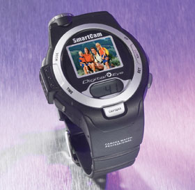 Digital-Eye-Wristwatch-Camera.jpg