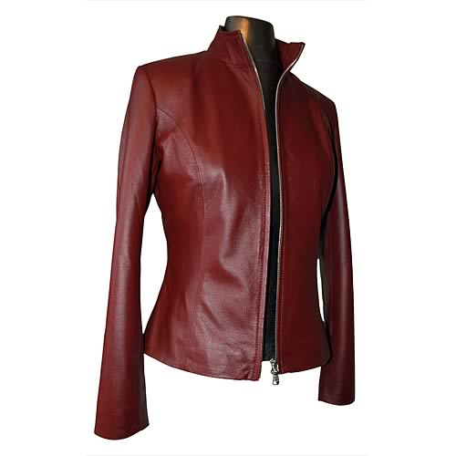 Doctor_Who_Martha_Jones_Jacket_Replica .jpg