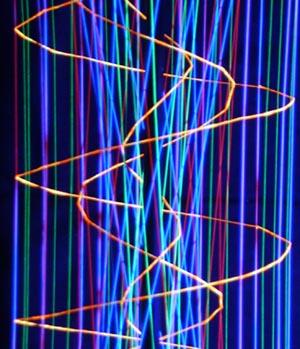 Helix_string_detail.jpg