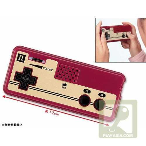 NES-microphone.jpg