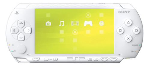 SONY-PSP-Ceramic_White.jpg