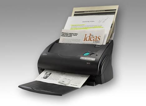 TRENDnet TFM-560U - 56 Kbps Fax User Manual
