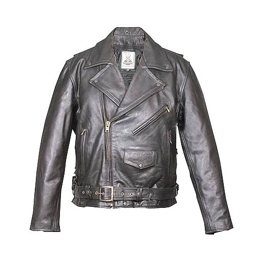 Terminator_Leather_Jacket.jpg