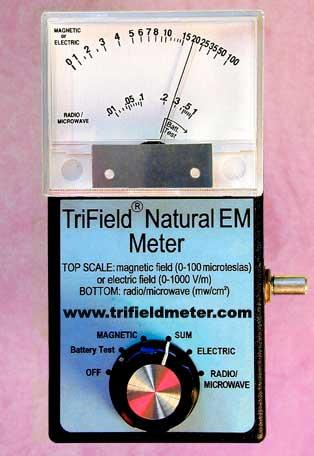TriFieldNat.jpg