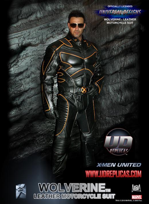 WOLVERINE__Motorcycle_Suit.jpg