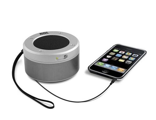 amazon-altec-lansing-ipod-speaker.jpg