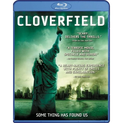 amazon-cloverfield-br.jpg