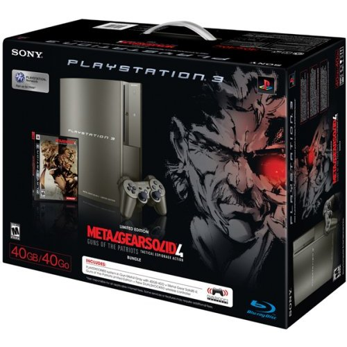 amazon-mgs4-playstation3-ps3.jpg