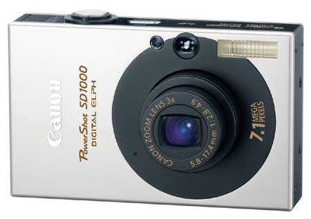 amazon-powershot_sd10001.jpg