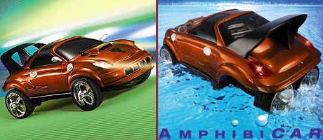 amphibicar.jpg