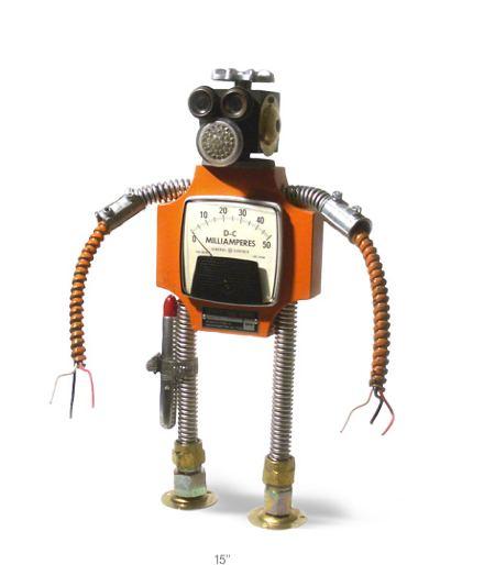 bennett_robot_works_milli.jpg