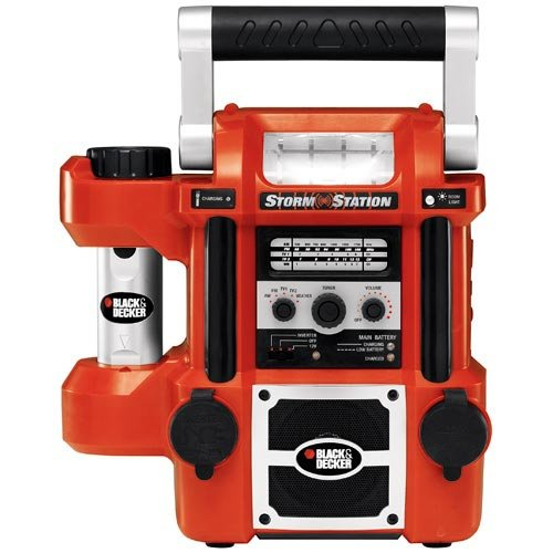 black_decker_stormstation.jpg
