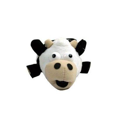 cow_slingshot.jpg