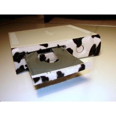 cow_xbox360_faceplate.jpg