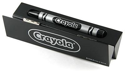 crayola_pen.jpg