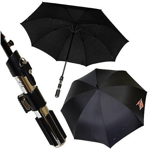 darth_vader_umbrella.jpg