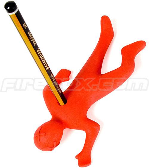 dead-fred-pen-holder.jpg