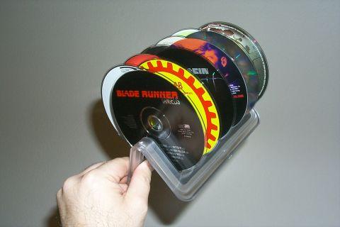 disc_hub_thumb_002.JPG