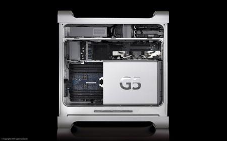 expensive_g5.jpg