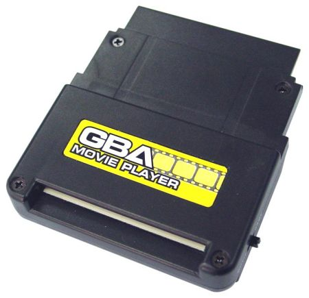 gba-movieplayer5.jpg