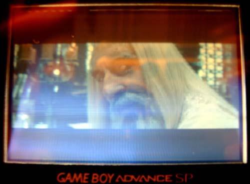 gba_av_adapter_screen_closeup.jpg