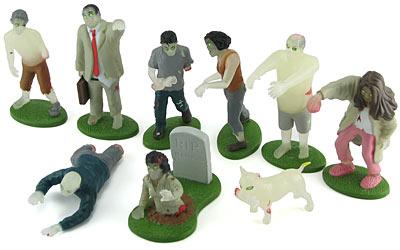 glowing_zombies.jpg