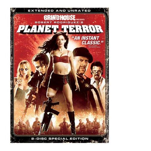 grindhouse-planet-terror.jpg
