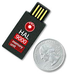 hal_9000_memory.jpg