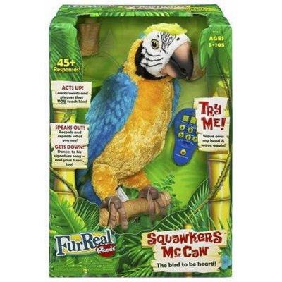 hasbro-squawkers-mccaw-robot-parrot.jpg