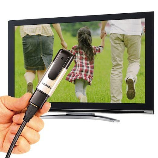 hdmi-video-pen.jpg