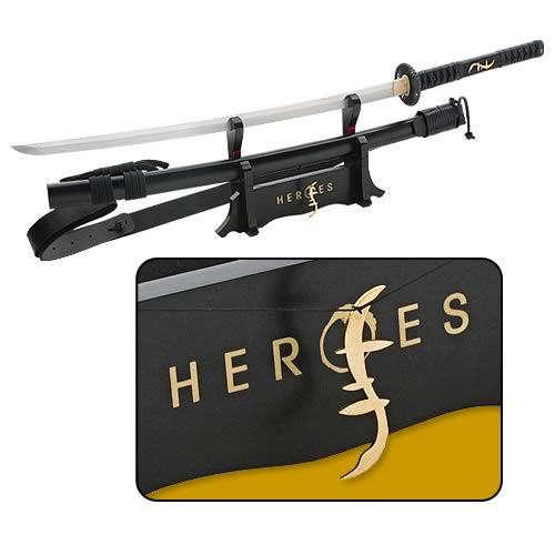 heroes-hiro-replica-sword.jpg
