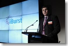 iburst-press-conference.jpg