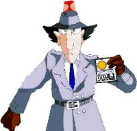 inspector_gadget_victim.jpg