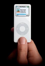ipod-nano-hand.jpg