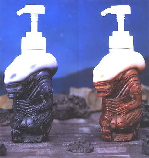 japan-alien-soap-dispensers.jpg