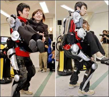 japanese_robot_power_suit.jpg