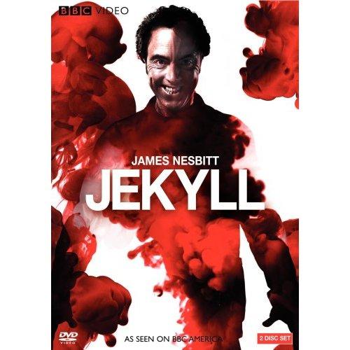 jekyll_bbc_dvd