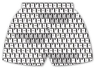 keyboard_boxers.jpg