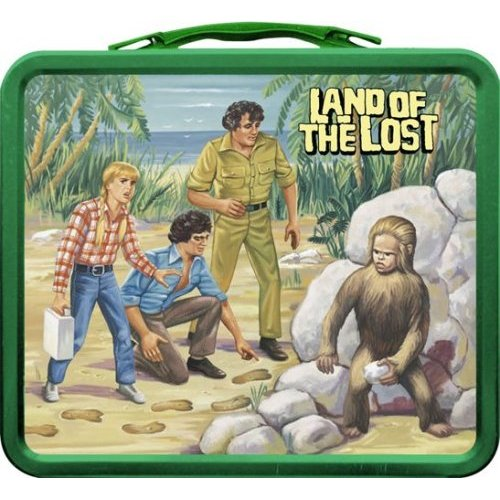 land-of-the-lost-dvd-gift-set.jpg