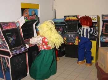 little_arcade_s.jpg