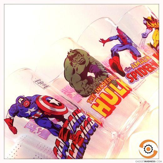 marvel_avengers_glasses.jpg