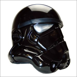 master-replicas-shadow-stormtrooper-helmet.jpg & GadgetMadness Master Replicas Shadow Stormtrooper Helmet Is Awesome ...
