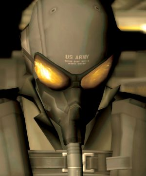 Metal-gear-solid-3-snake-eater-