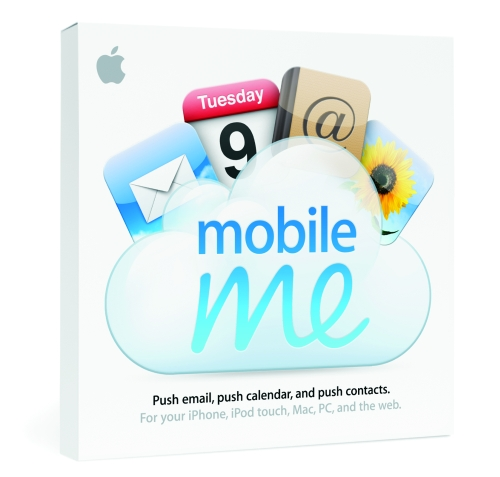 mobileme_box.jpg