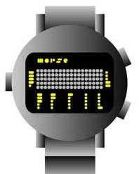morse_code_watch.jpg
