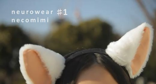 neurowear-necomimi-cat-ears.jpg