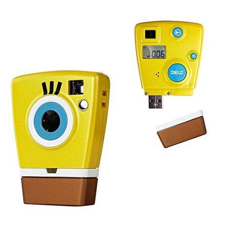 Kids Spy Camera
