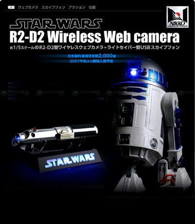 nikko-r2-d2-wireless-webcam.jpg